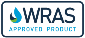 WRAS Product Approval